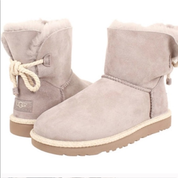 91cad609616 UGG Shoes | Brand New Authentic Selene Boots | Poshmark